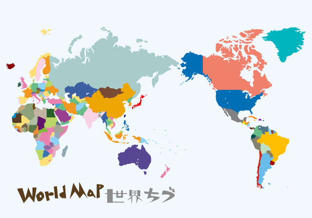 【地理】センター試験地理対策掲示板 - 地理の勉強掲示板